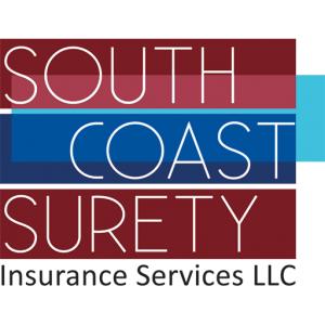 South Coast Surety Insurance Services LLC